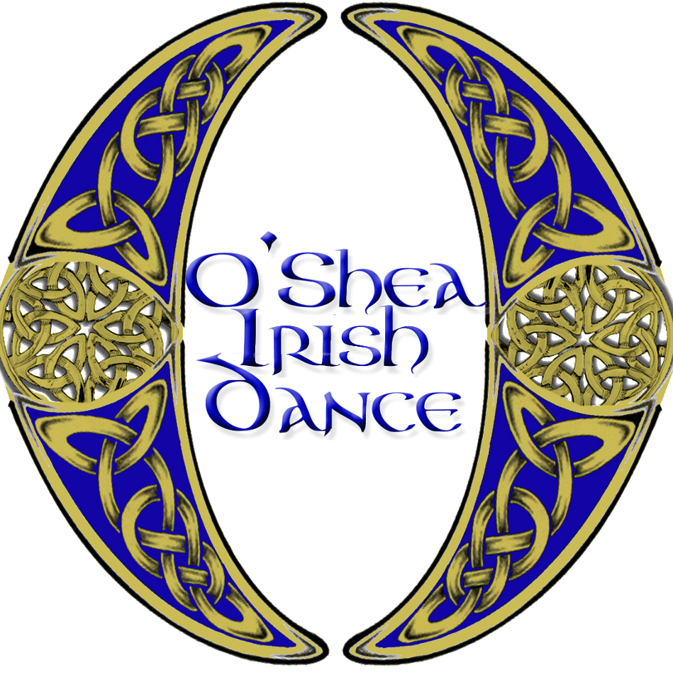 Award winning Irish dance Minneapolis & St. Paul: O'Shea Irish Dance